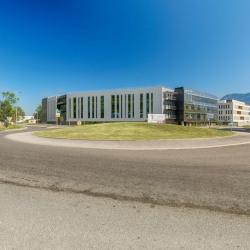 Vente Bureau Le Bourget-du-Lac 500 m²