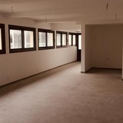 Location Local commercial Baillet-en-France 396 m²