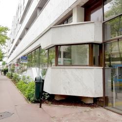 Vente Bureau Saint-Maur-des-Fossés (94210)