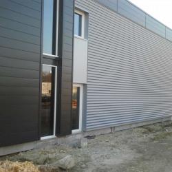 Vente Local d'activités Domont 803,92 m²