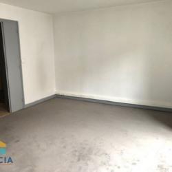 Vente Bureau Roubaix 50 m²