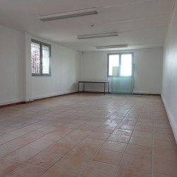 Location Bureau Balma 51 m²