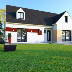 Terrain  de 501 m²  Montlhéry  (91310)