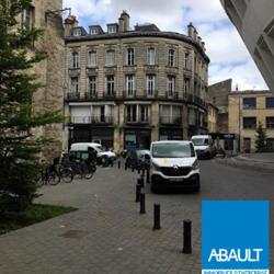 Cession de bail Local commercial Bordeaux 26 m²