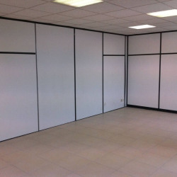 Location Bureau Tournan-en-Brie 40 m²