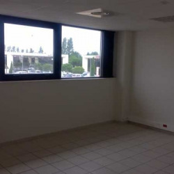 Location Bureau Narbonne 52,5 m²