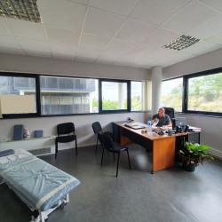 Location Bureau Cournon-d'Auvergne 56,43 m²