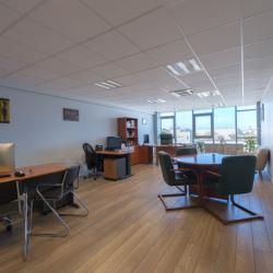 Location Bureau Goussainville 74 m²