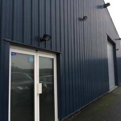 Location Local commercial Fontenay-sur-Eure 300 m²