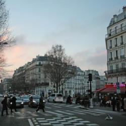 Location Local commercial Paris 10ème 76 m²
