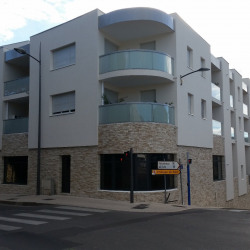 Location Local d'activités Castelnau-le-Lez 183 m²