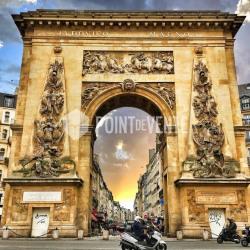 Cession de bail Local commercial Paris 2ème 150 m²