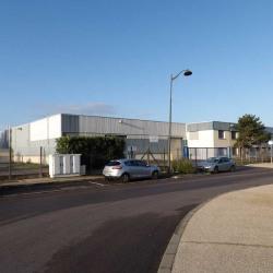 Location Entrepôt Buchelay (78200)
