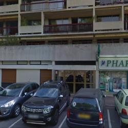 Location Local d'activités Saint-Germain-en-Laye 58 m²