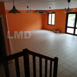 Vente Local d'activités Zudausques 270 m²