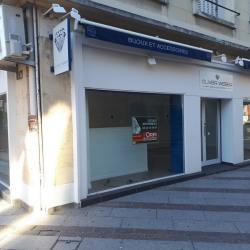 Cession de bail Local commercial Compiègne 70 m²