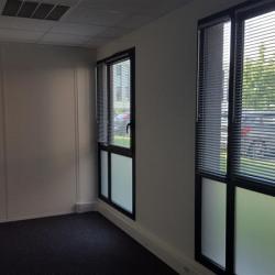 Location Bureau Saint-Grégoire 254 m²