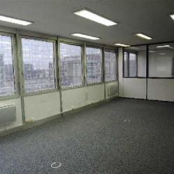 Vente bureau NoisyleGrand 93160 Achat bureau NoisyleGrand 93