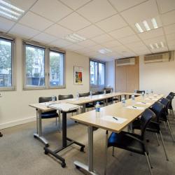 Location Bureau Boulogne-Billancourt 13 m²