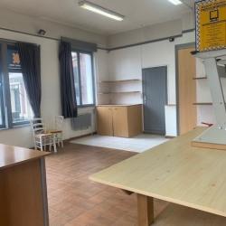 Location Local commercial Arras 40 m²
