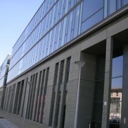Location Bureau Tours 161 m²