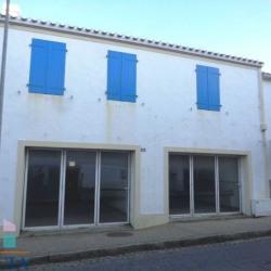 Location Local commercial Noirmoutier-en-l'Île (85330)