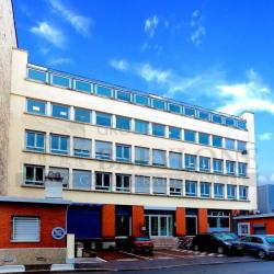 Location Local d'activités Courbevoie 194 m²