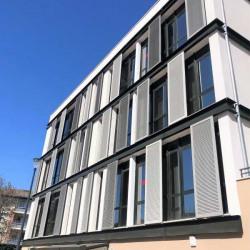 Vente Bureau Toulouse 723 m²
