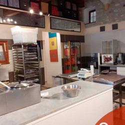 Cession de bail Local commercial Lyon 5ème 66 m²