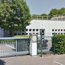 Location bureau Lyon 7me Bureau louer Lyon 7me