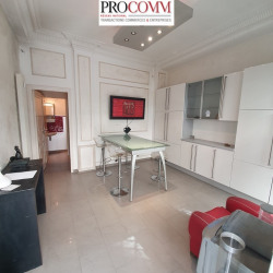 Vente Local commercial Nice 17 m²