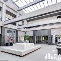 Location Bureau Marseille 14ème 973,92 m²