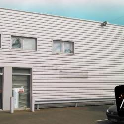Location Local commercial Barjouville (28630)