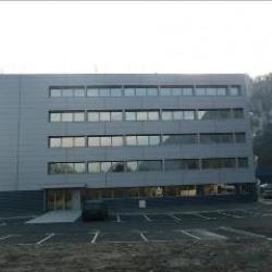 Location Bureau Fontaine (38600)