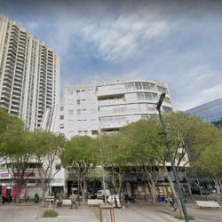 Location Bureau Marseille 8ème (13008)