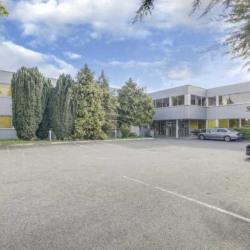 Location Bureau Fresnes 379,54 m²