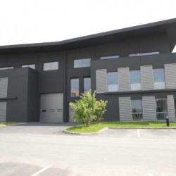 Location Bureau Ferrières-en-Brie 260 m²