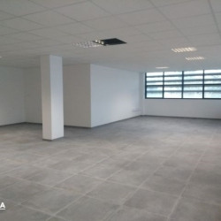 Location Local commercial Agen 0 m²