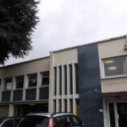 Location Bureau Gagny 158 m²