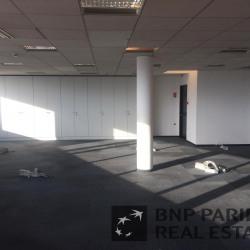 Vente Bureau Marseille 10ème 995 m²
