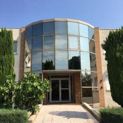 Location Bureau Clapiers 46 m²