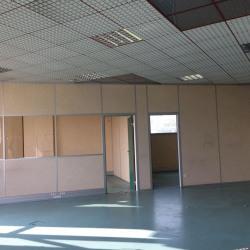 Vente Local d'activités Tours 1344 m²