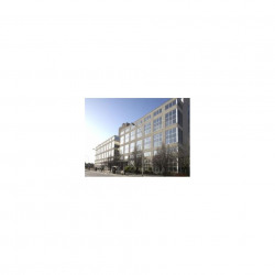 Location Bureau Villejuif 440 m²