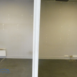 Location Local commercial Gagny 35 m²