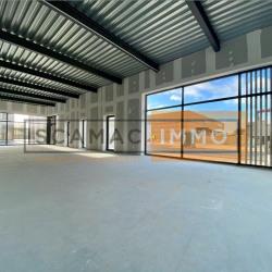 Vente Local commercial Servon 171 m²