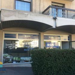Vente Local commercial Saint-Jean-de-Maurienne (73300)
