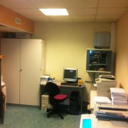 Vente Bureau Montreuil 400 m²