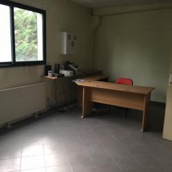 Location Bureau Montigny-lès-Cormeilles 155 m²