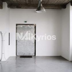 Location Bureau Grenoble 438,68 m²