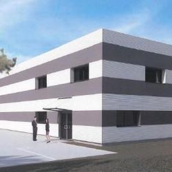 Vente Local d'activités Ludres 500 m²